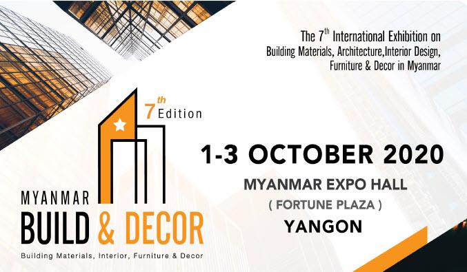 Build & Decor