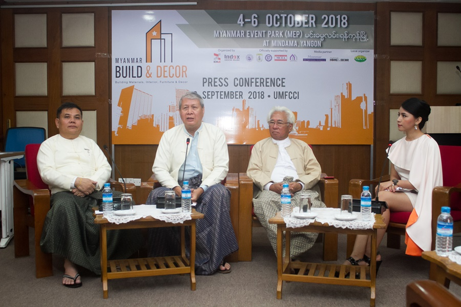 http://www.myanmarbuilddecor.com/uploads/gallery/MBD18_Press conference_6